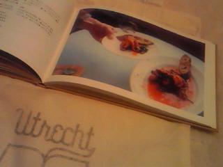 青山book<br />  ユトレヒト
