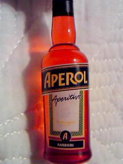 アペリオール