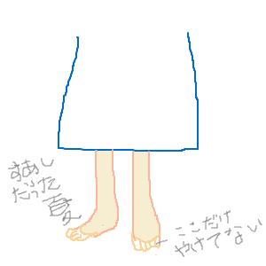 Cocolog_oekaki_2013_10_01_12_50